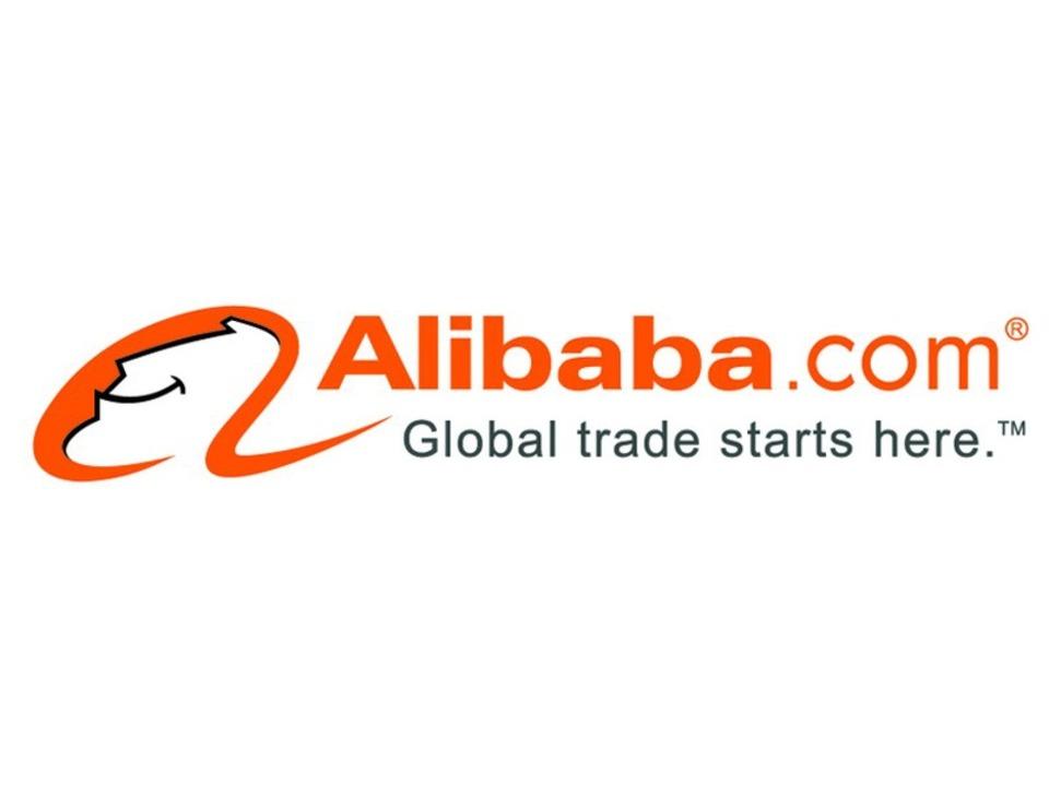 Alibaba-Chef Jack Ma verlässt das Unternehmen