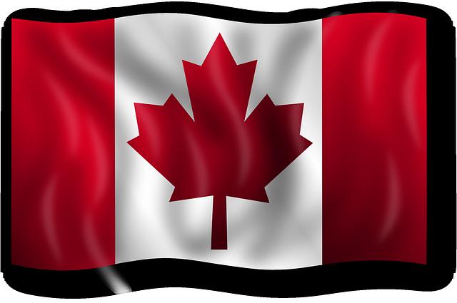 USA: Kanada & Mexiko nun frei von Metall-Strafzöllen