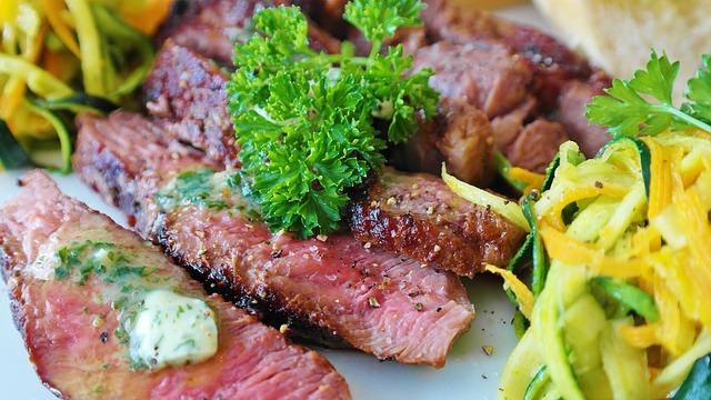 Beyond Meat bestätigt Pläne zum Börsengang