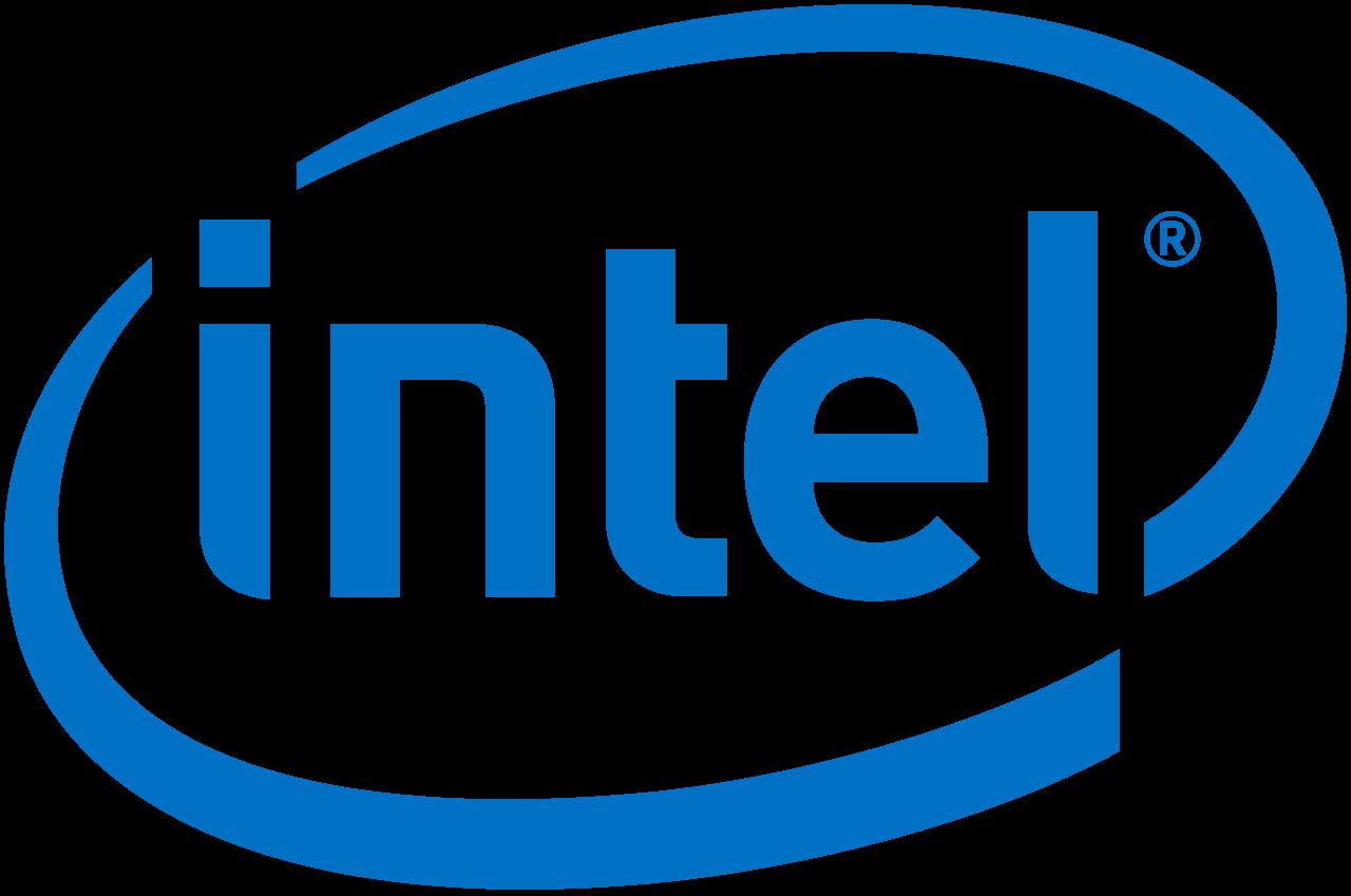 Intel beendet 2019 mit starken Zahlen