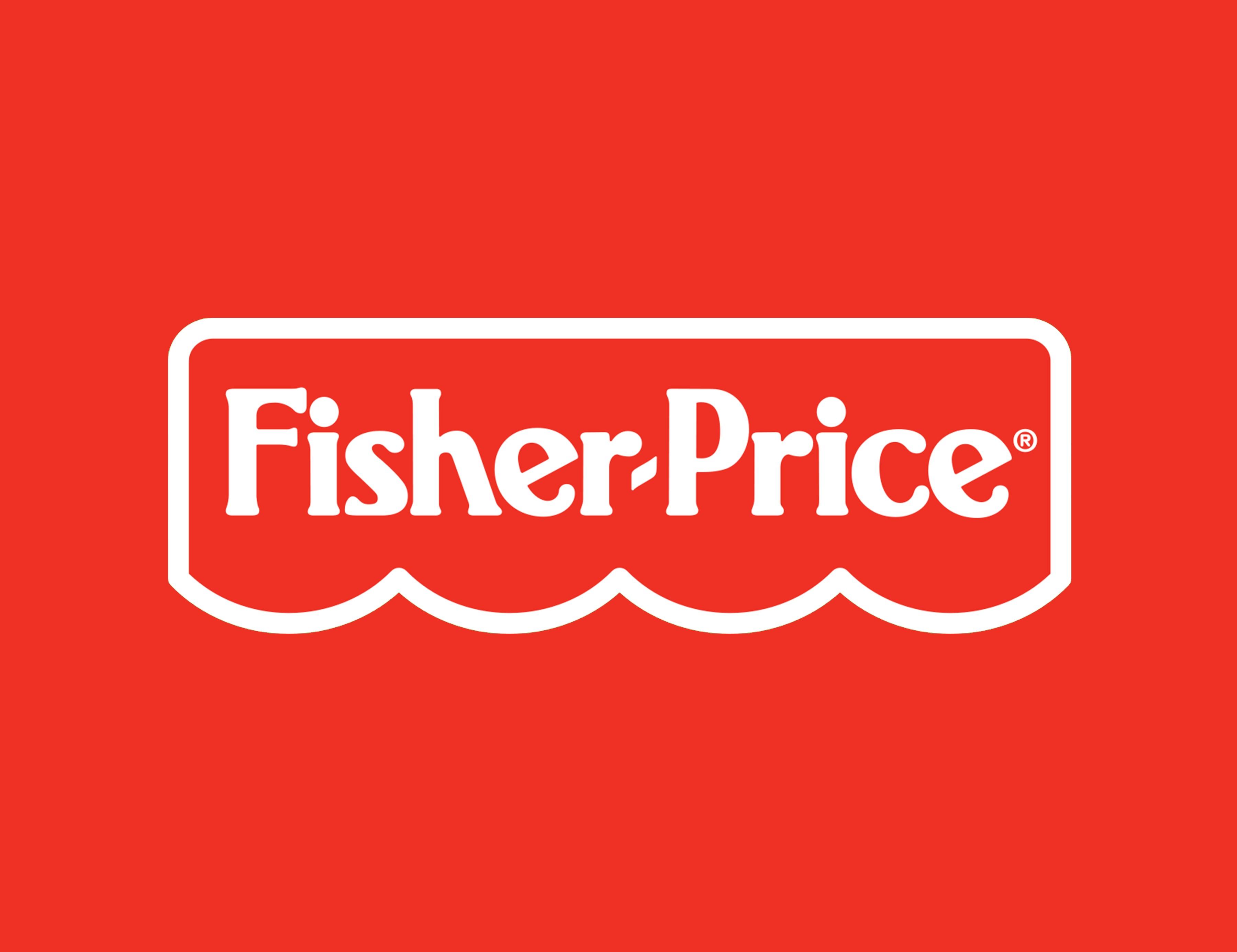 Fisher-Price: Mindestens 32 Todesfälle durch Babywiege