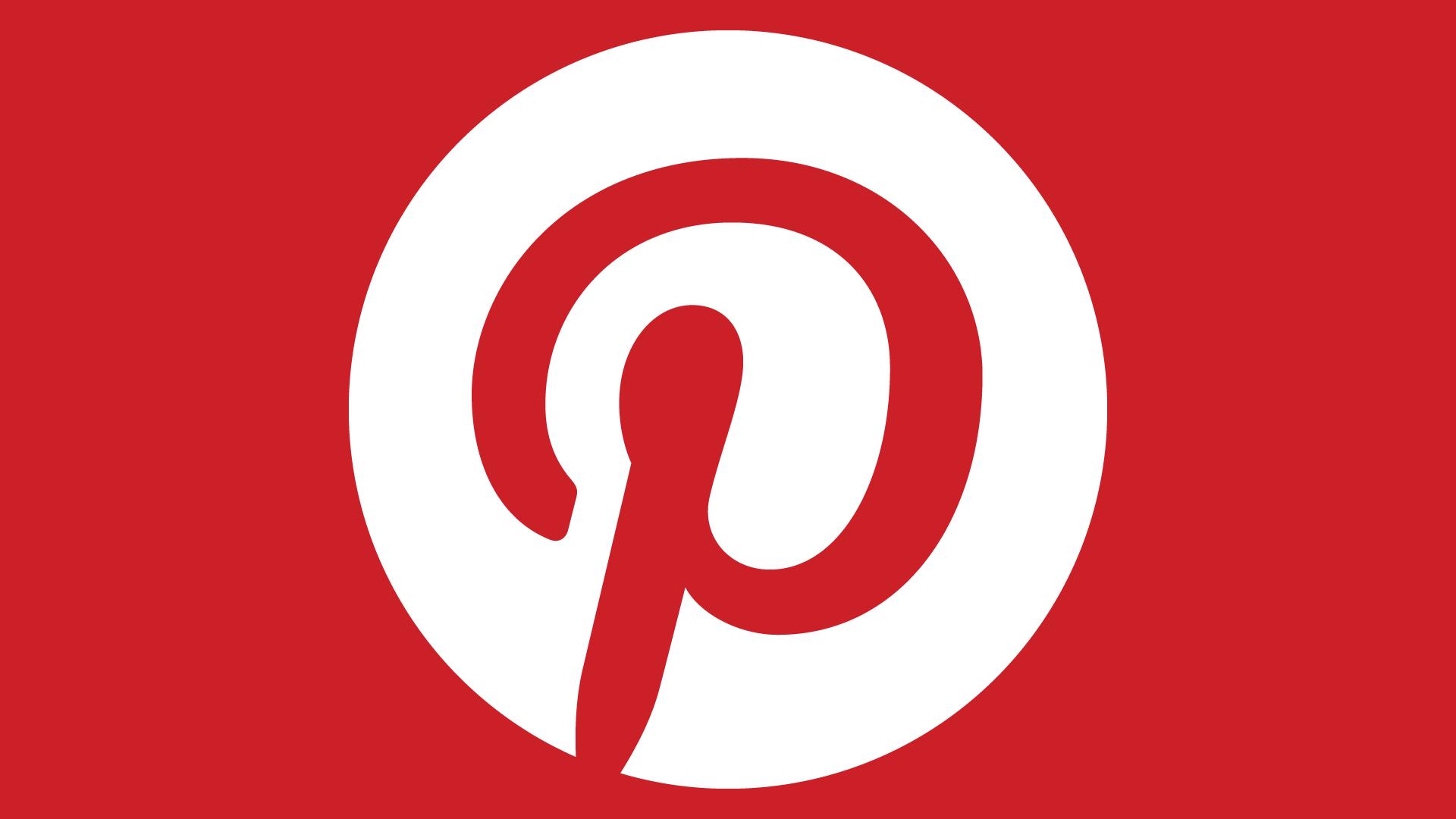 Pinterest startet erfolgreich an New Yorker Börse