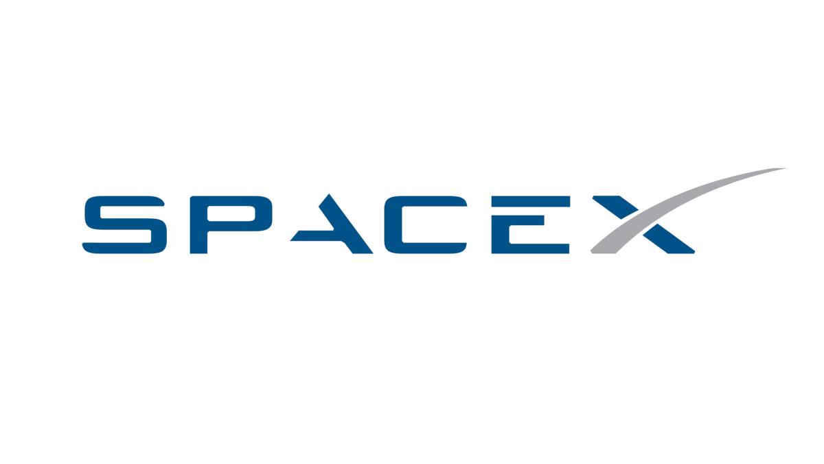 SpaceX bringt Schwerlastrakete erfolgreich ins Weltall
