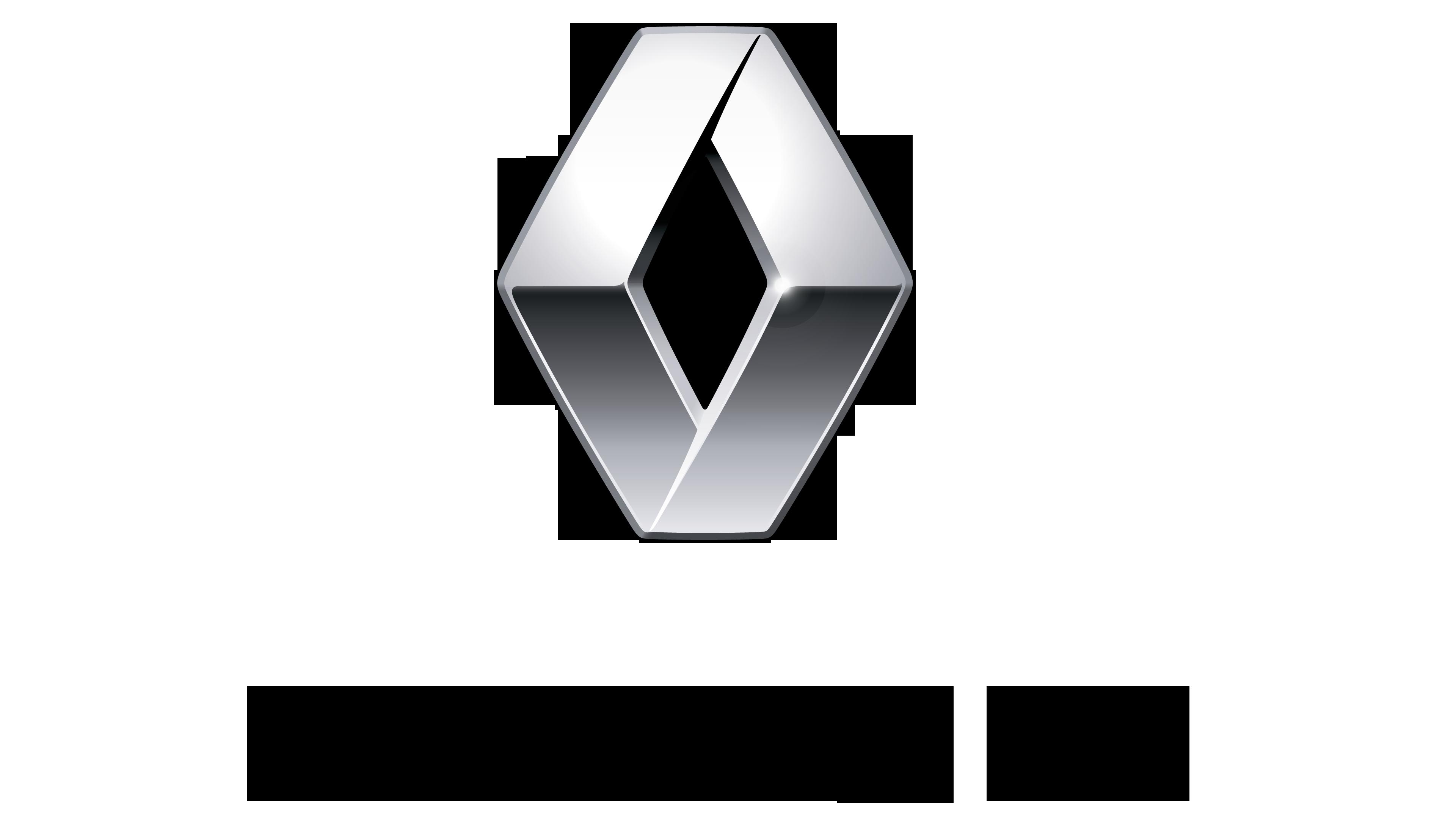 Renault & Fiat: Wie viel Potential steckt in der Fusion?