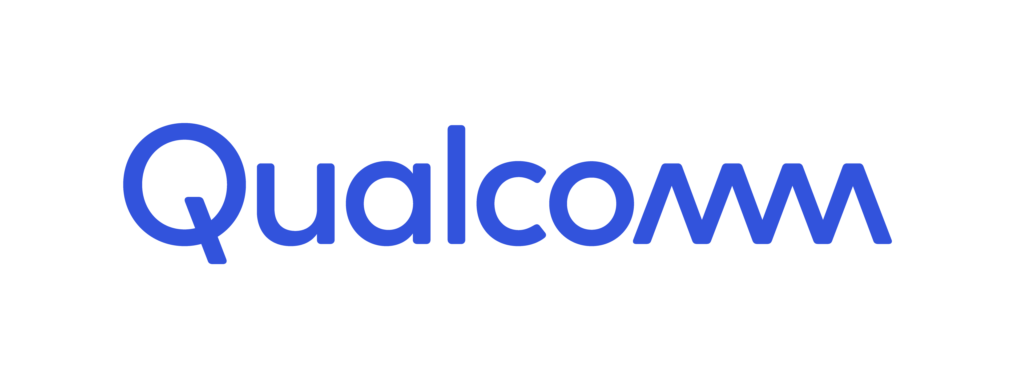 Apple: Qualcomm-Aktie steigt nach Streitschlichtung
