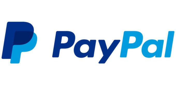 PayPal streicht Prognose und Berliner Stellen zusammen