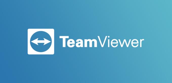 TeamViewer geht diese Woche an die Börse