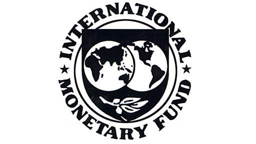 Neue IWF-Chefin rät Regierungen mehr zu investieren