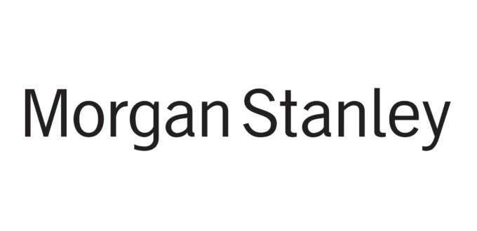Morgan Stanley liefert solide Zahlen