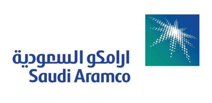 Aramco feiert erfolgreichen Börsengang
