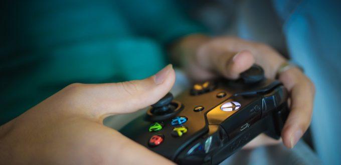 Gaming-Branche dürfte von Corona stark profitieren