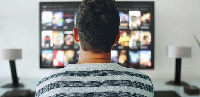 Netflix & Amazon - Zwei Gewinner in der Corona-Krise