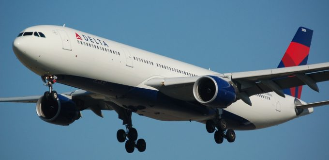 Berkshire Hathaway trennt sich von Luftfahrt-Aktien