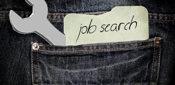 US-Massenarbeitslosigkeit: Kein Ende in Sicht
