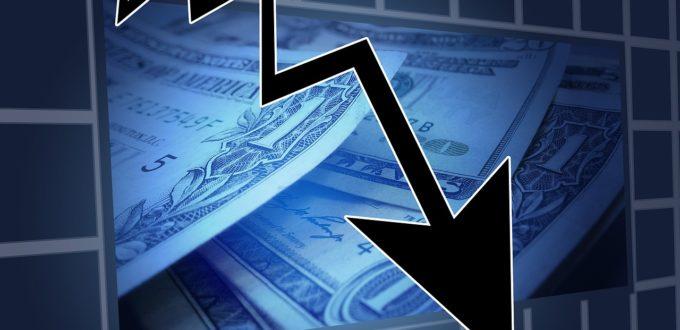 US-Notenbank rechnet mit starkem Einbruch der Konjunktur