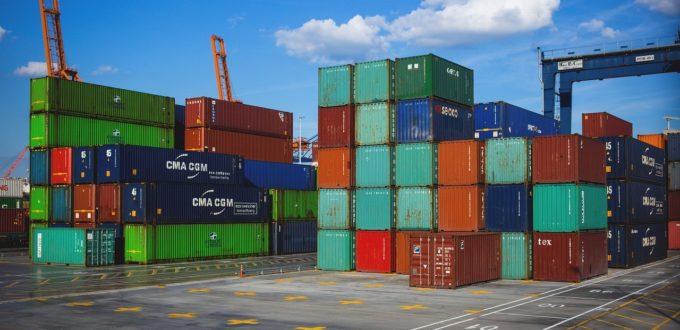 USA & China setzen Handelsgespräche fort
