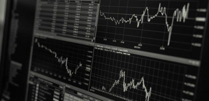 USA: Die langsame Erholung der Wirtschaft