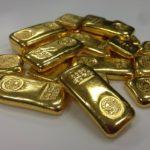 Goldpreis geht auf $1.800 zu – Banken planen Rückzug