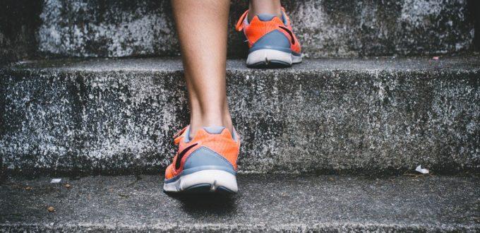 Nike: Neue Zahlen lassen Aktienkurs stark fallen