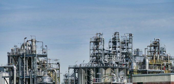 Opec+ verlängert Förderlimit für Rohöl
