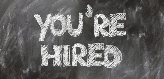 USA: Trump wird Korrektur der Arbeitslosenquote vorgelegt