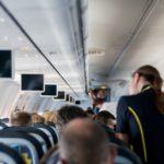 Viele US-Fluggesellschaften benötigen Unterstützung