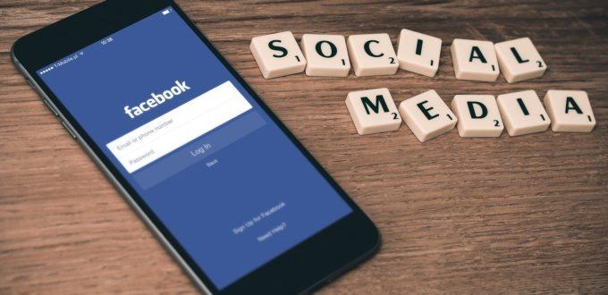 Frankreich: Facebook gibt im Steuerstreit nach