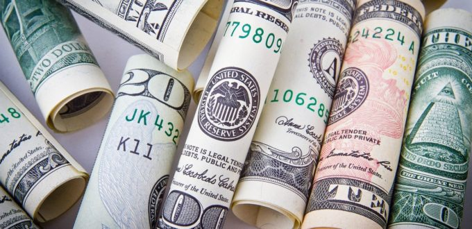 US-Notenbank kündigt Strategiewechsel an