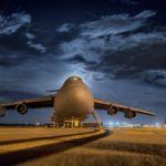 Boeing: Probleme mit 787 Dreamliner