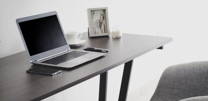 Home Office im Trend: Unterschätzte Gefahren