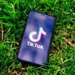 TikTok: Oracle sticht Microsoft aus