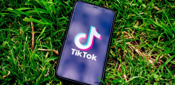 TikTok: Oracle sticht Microsoft aus