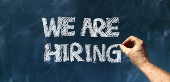 USA: Wieder mehr Arbeitslosenanträge