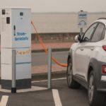 Volkswagen bietet mit dem ID.3 Tesla die Stirn