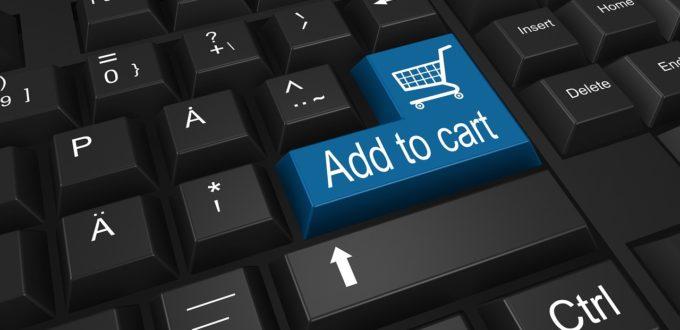 Amazon startet eigene Online-Apotheke