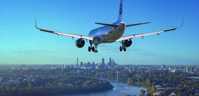 Boeing 737 Max darf wieder abheben