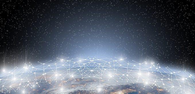 Corona beschleunigt die Digitalisierung