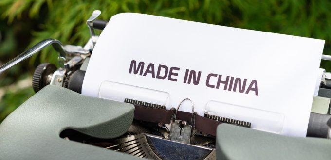 China lässt Corona hinter sich