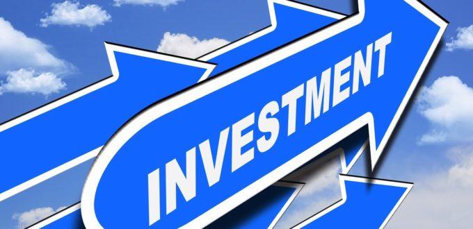 Geldanlagen 2021: Chancen & Risiken für Investoren