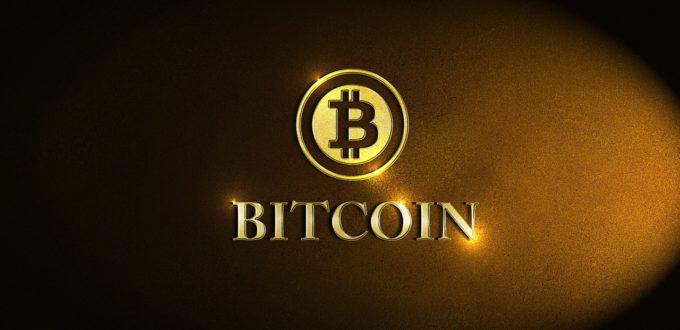 Ist der Bitcoin besser als Gold?
