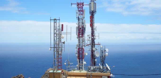 USA: 5G-Versteigerung verspricht Rekordeinnahmen