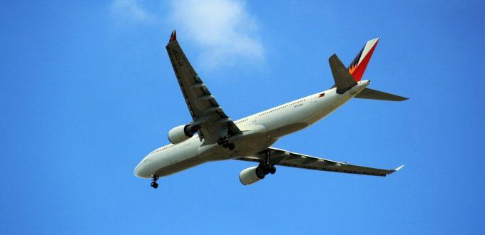 Airbus behält die Führung - Boeing bleibt abgehängt