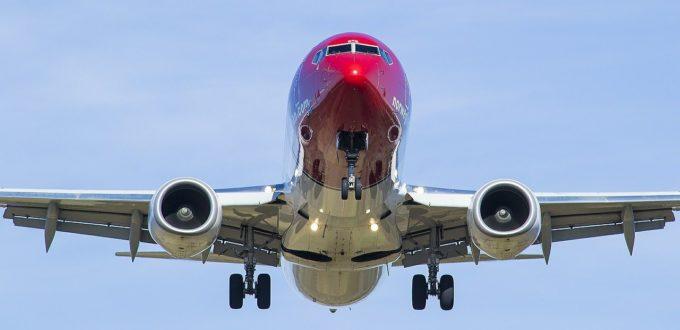 Boeing zahlt für seine Vergehen