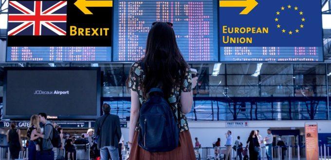 Brexit in der Praxis: Wunschdenken vs. Realität