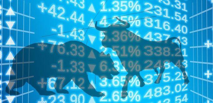 US-Börsen: Wichtige Kennzahlen zum Jahresauftakt