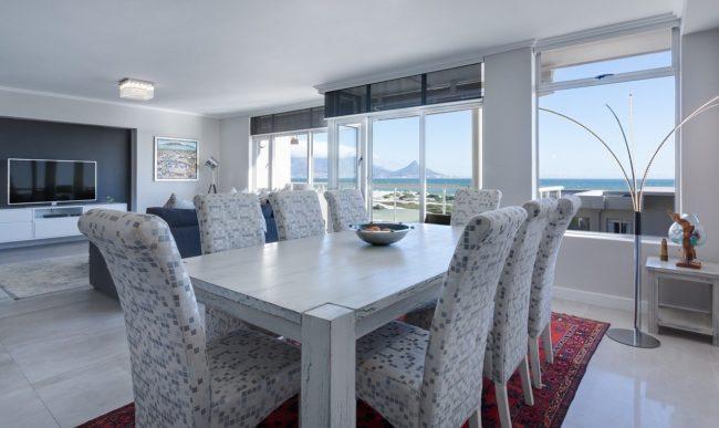 Airbnb hat das Corona-Jahr 2020 gut gemeistert