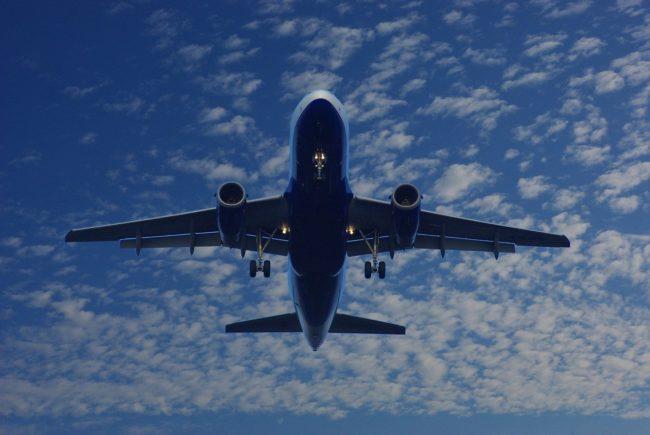 Airbus trübt den Ausblick für Anleger ein