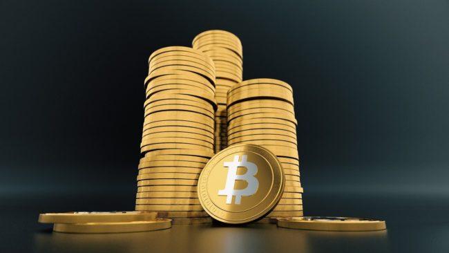 Kann der Bitcoin seinen Kurs dauerhaft über 50.000 US-Dollar halten? Aktuell spricht vieles dafür, dass er noch weiter steigen dürfte.